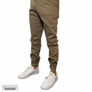 DUER NX2 Relaxed Fit Pants